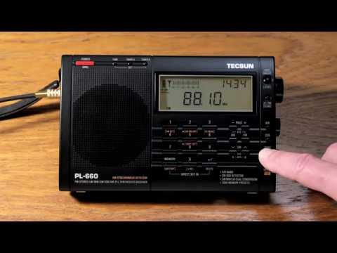 tecsun-pl-660-frequency-offset-calibration
