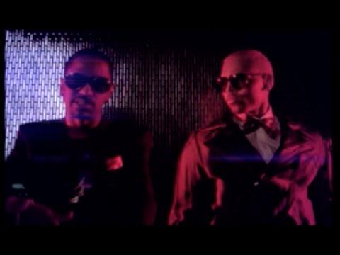 Nothing Like You - Chris Brown Ft Big Sean Type Beat