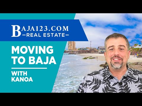choosing-the-right-area-to-live-in-mexico---rosarito-beach-real-estate-by-kanoa