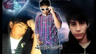 Te Necesito  A Mi Lado Pro By Consola Rec  Nizz Mc ft Zkan Rs Y Griflow