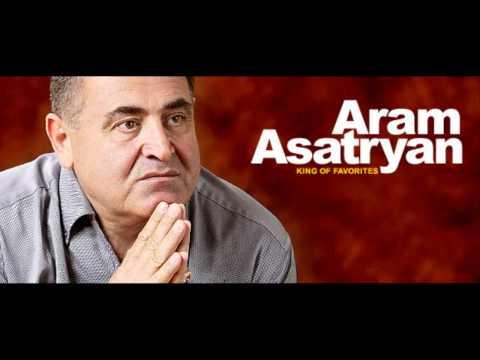 Aram Asatryan -  Vaxenum Em (NEW 2010)