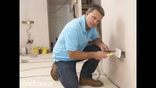 Home Repair Contractors Las Cruces Nm