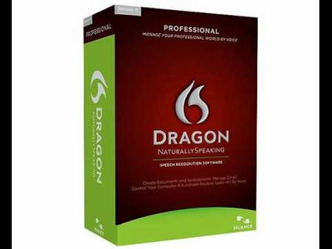 Dragon Naturally Speaking German Torrent