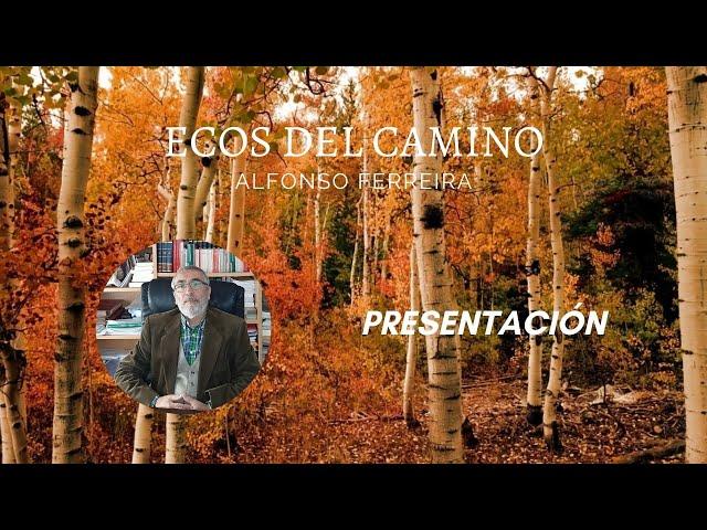 EP 0 - Presentación