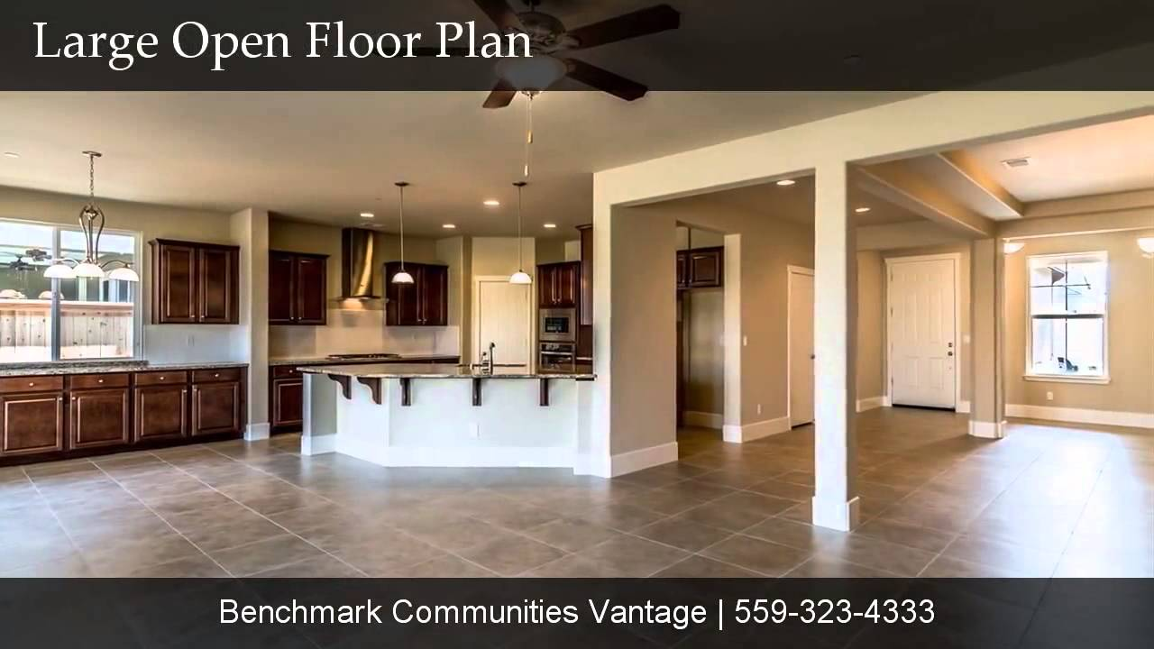 Harlan Ranch Homes For Homemade Ftempo