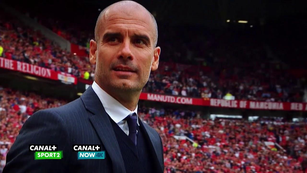 b46e2d81e Premier League: Derby Manchesteru w 4K [wideo] | Futbol w TV - SATKurier.pl