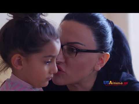 Yntanekan Gaxtniqner 85, Dayak/Ընտանեկան Գաղտնիքներ 85, Դայակ