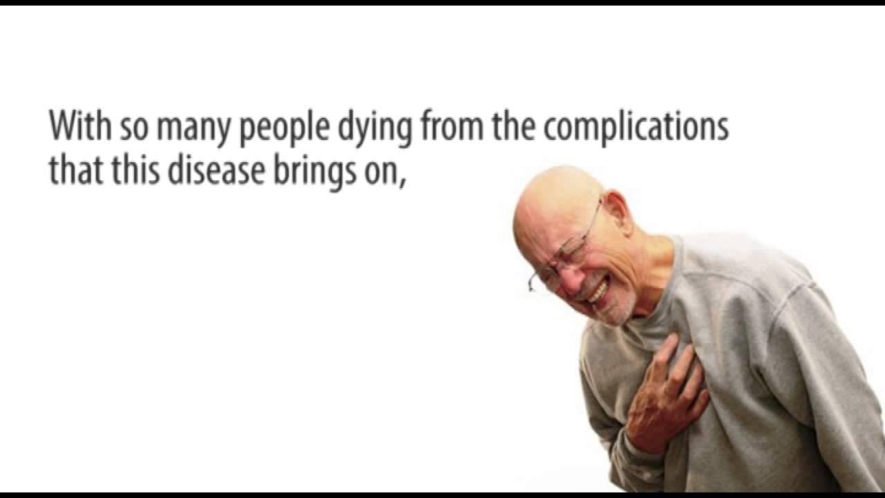 What is a symptom? 26