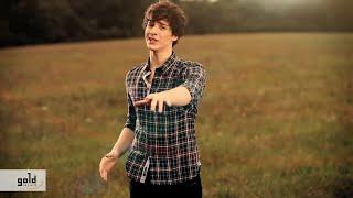 Repeat youtube video BRASCH BENCE - Fogadj el így [Official Music Video]