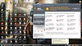 tutorial Como hacer un flash Seguro al Samsung omnia 2