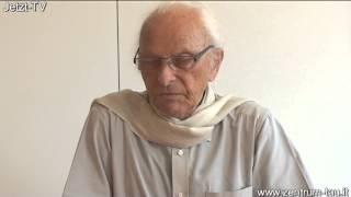 Willigis Jäger: Vortrag über die Liebe