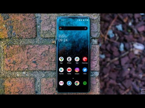 Samsung Galaxy M32 Unboxing with full specifications. Design. Concept. Price in India 2020.