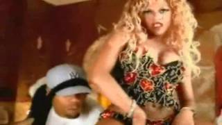 Lil Kim Music Video 29 No Matter What They Say 2000
