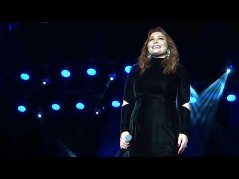 Анастасия Спиридонова - К единственному, нежному