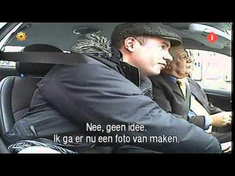 Download Bananasplit  Jeroen van Koningsbrugge