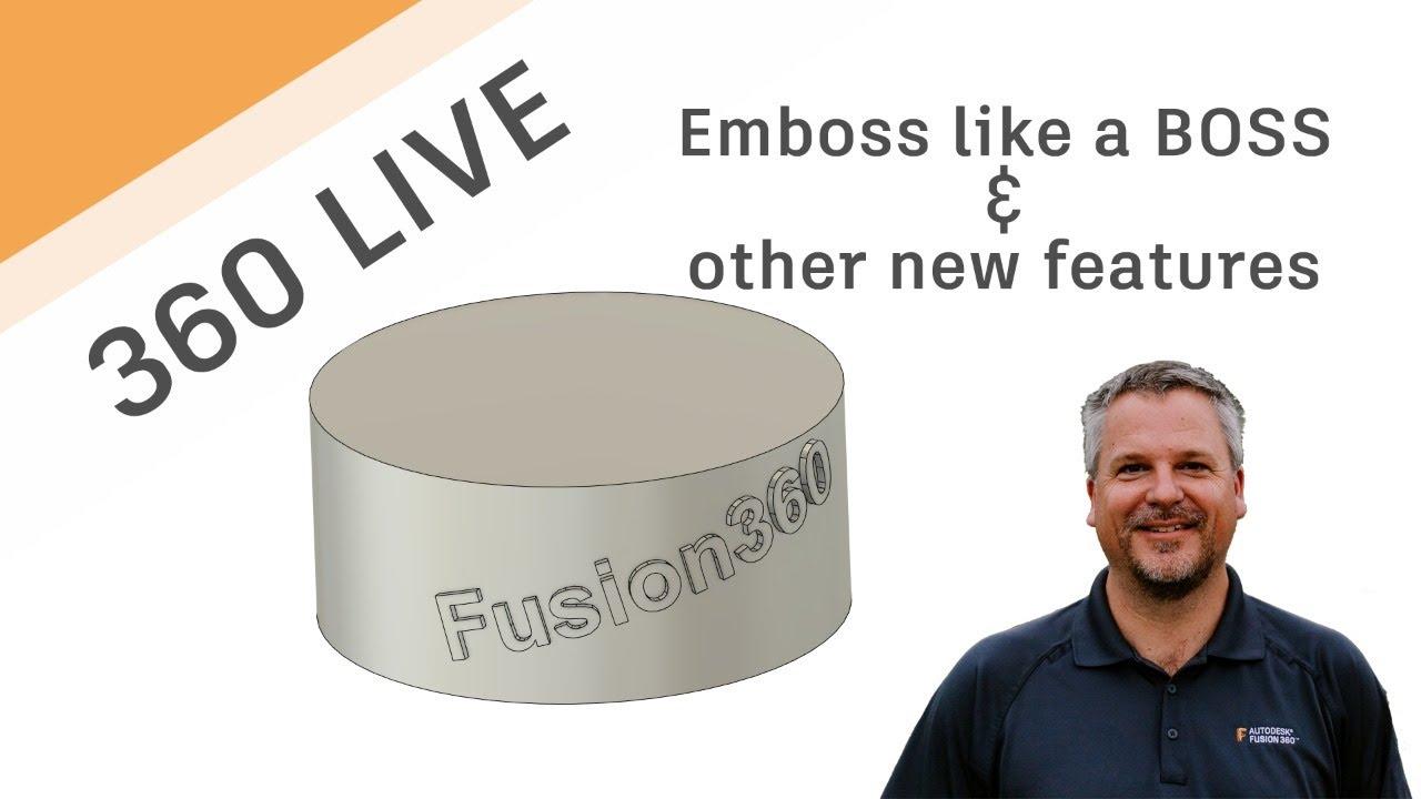 Autodesk fusion 360 download