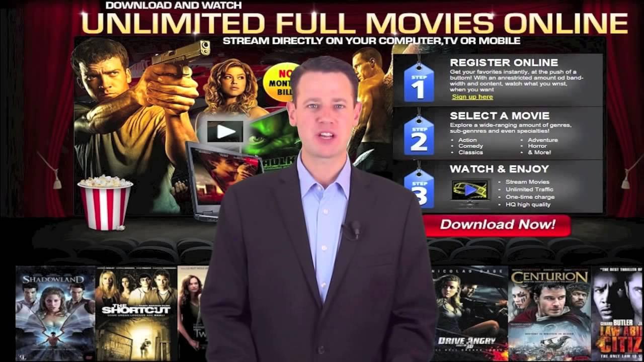 Movies Direct Legally Stream and Download Unlimited Full ...