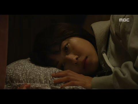 "[Hospital Ship]병원선ep.27,28Ji-won, Wang Ji-won's ""Leukemia Truth"" deepening worries20171012"