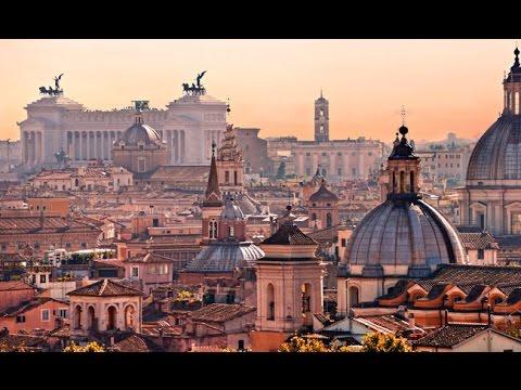 ROMA UNIV 2017