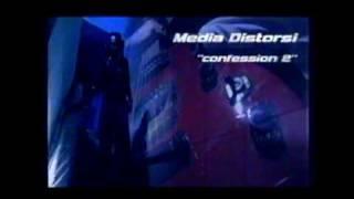 [5.79 MB] Media Distorsi - Confession Pt. 2