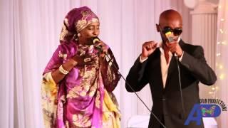 Jiririco Hodan Abdirahman iyo iskalaji Produced By Samatar Said Salah