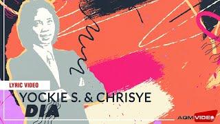 Yockie S Chrisye Dia Lyric MP3