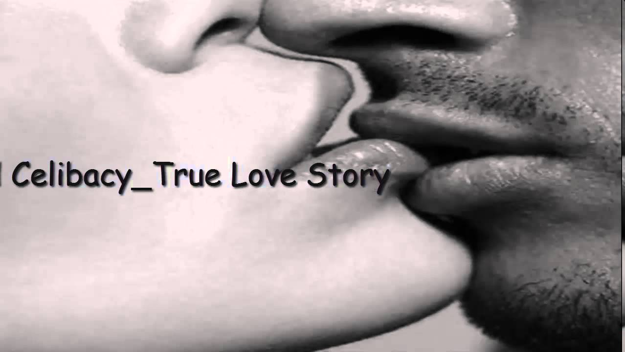 Love picture sex story