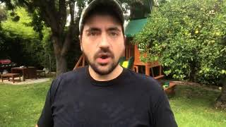 Liberal Redneck - On Guns