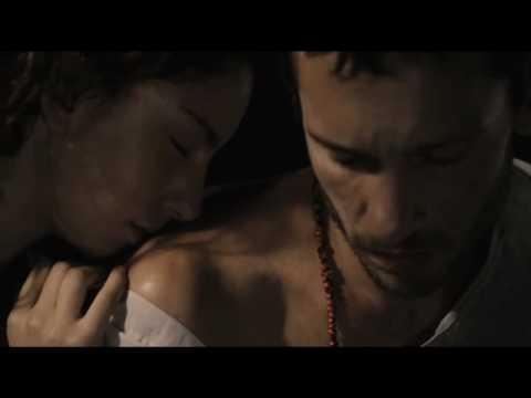 del-amor-y-otros-demonios-|-trailer-los-angeles-film-festival-2010-hilda-hidalgo