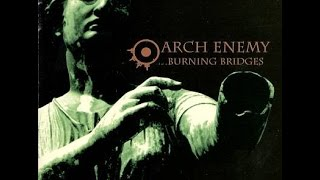 Watch Arch Enemy Burning Bridges video