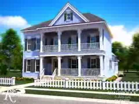 Custom home builders and residential design birmingham for Custom home builders birmingham al