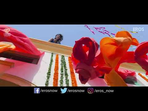 Download Lagu  swag saha nahi jaye - hot song Mp3 Free