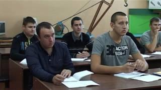 ТГАТУ АРХИВ Кафедра Техническая механика 2016 г.