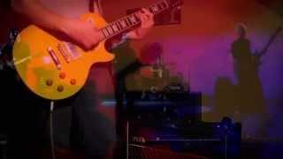 U2 - The Miracle (of Joey Ramone) live
