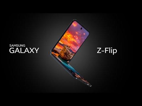 samsung-galaxy-z-flip-|-all-the-final-rumours!