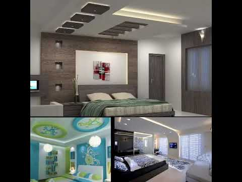 FALSE CEILING IDEAS I BEST INTERIOR DESIGNER HYDERABAD BUDGET INTERIORS