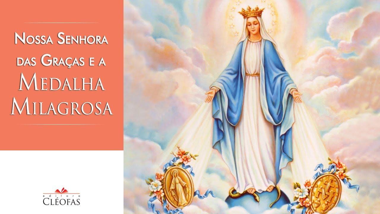 Image result for Medalha milagrosa