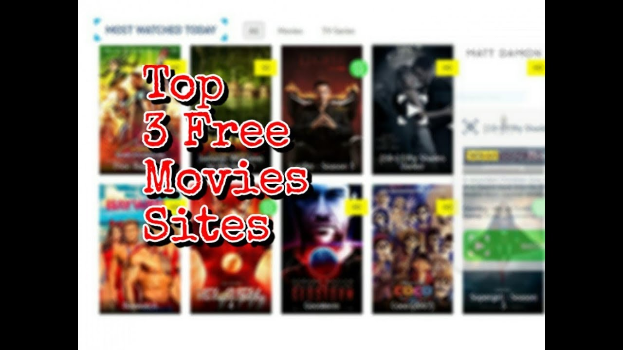 website to watch free movies with english subtitles