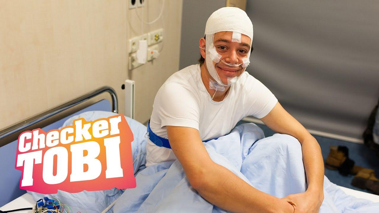 Download Der Schlaf- und Schnarch-Check   Reportage für Kinder   Checker Tobi
