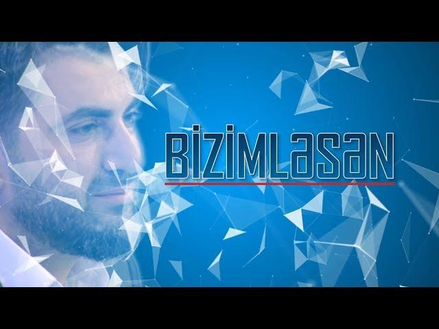 Biziml?s?n (03.10.2018)