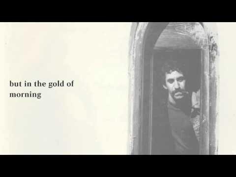 A Long Time Ago | Jim Croce | Lyrics ☾☀ mp3