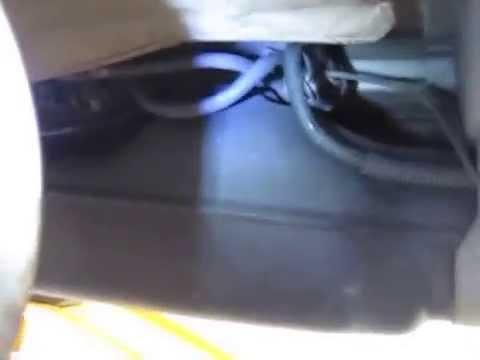 2004 Dodge Stratus Fuel Filter Wiring Diagrams