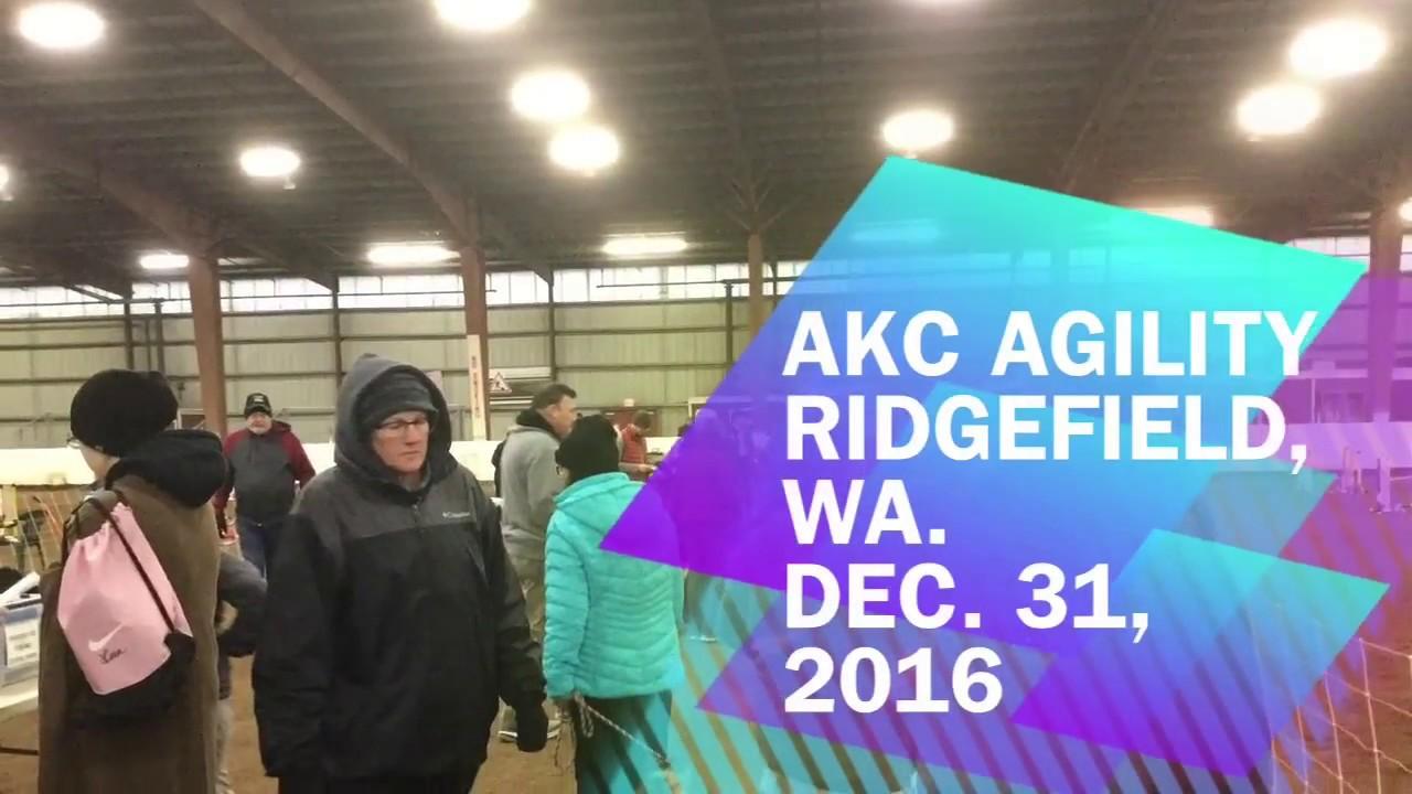 Personals in ridgefield wa
