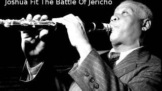 Bechet Joshua