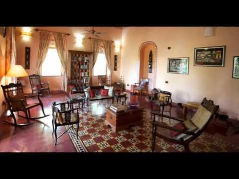 India Goa Arco Iris Boutique Homestay India Hotels India Travel Ecotourism Travel To Care