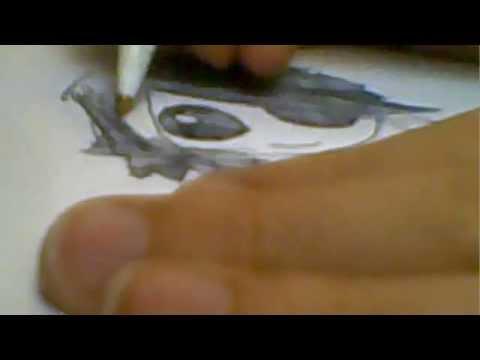 gerard way chibi anime youtube