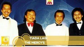 Download Mp3 The Mercy's - Tiada Lagi
