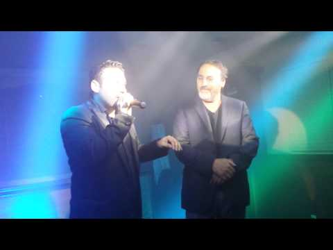 Gad Elbaz - Hashem Melech +Story
