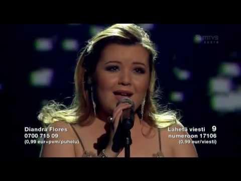 Kelly Clarkson en koukku albumi