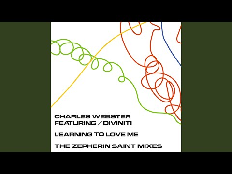 Learning to Love Me (Zepherin Saint's Tribe Vocal Mix) (feat. Diviniti)